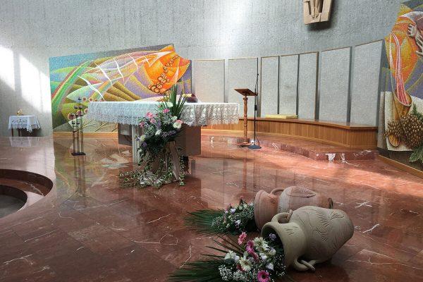 la-parrocchia-01