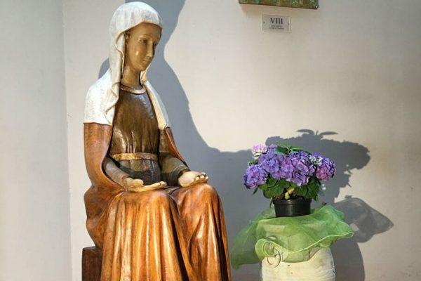 la-parrocchia-07-768x1024