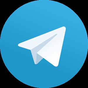 telegram-logo-52eacc2d94-seeklogo-com